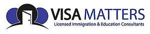 VML logo new.jpg