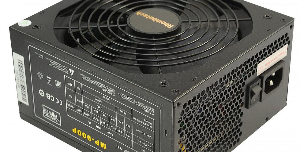 Alimentatore per PC ATX 900 Watt