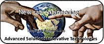 impianti biometano