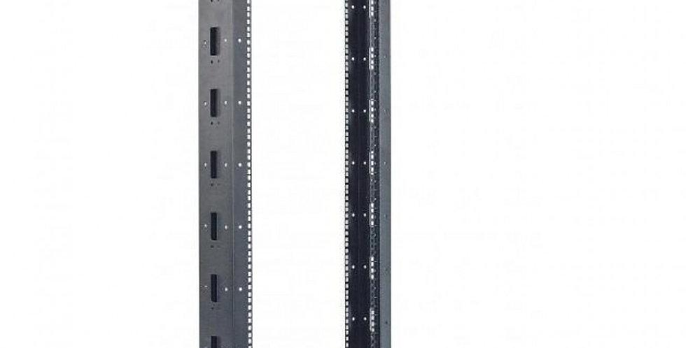 'Open Frame Rack 19'''' 26U 2 Montanti'