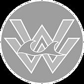 Wave waste offical NAVY logo PNG (1)_edi