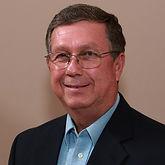 Rick Grant.JPG