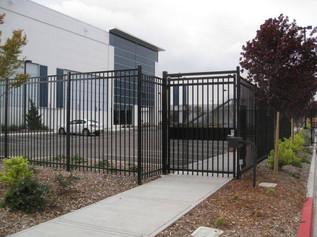gate 5.jpg