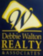 Debbie-Walton-Realty-Associates.jpg