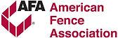 american-fence-association-large.jpg