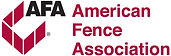 american-fence-association-large.jpg