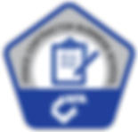 FCB_SchoolLogo_PNG.png