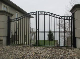 gate 4.jpg