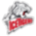 IceTigers_Logo.png