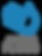 Logo_AllesImFluss.png