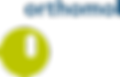 Orthomol_Logo.png
