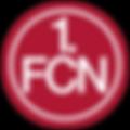 FCN-Logo.png