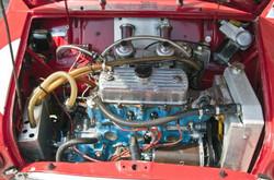 motore mini 2.jpg