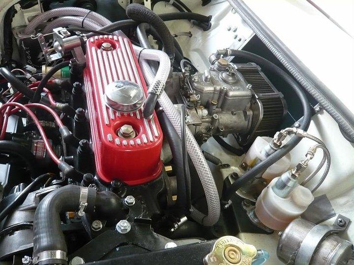 motore mini 3.jpg