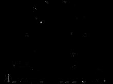 Sheraton-Hotels-logo-1024x762.png