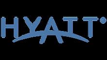 Hyatt-Logo-768x432.png