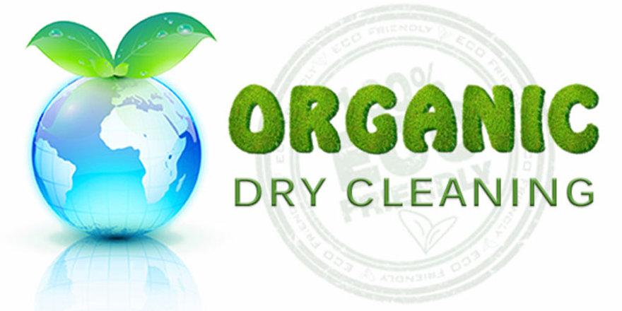 organicdrycleaning.jpg