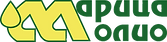Logo Marica Oil 1.png