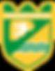 Emblem_of_Pazardzhik.png
