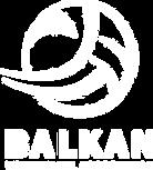 BALKAN.png