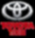 toyota-logo1.png