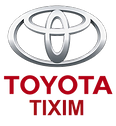 toyota-logo1.png