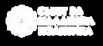 Logo_CYP.png