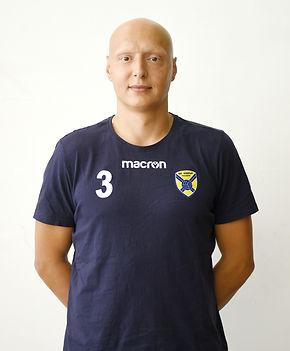 3 Иван Станев.JPG