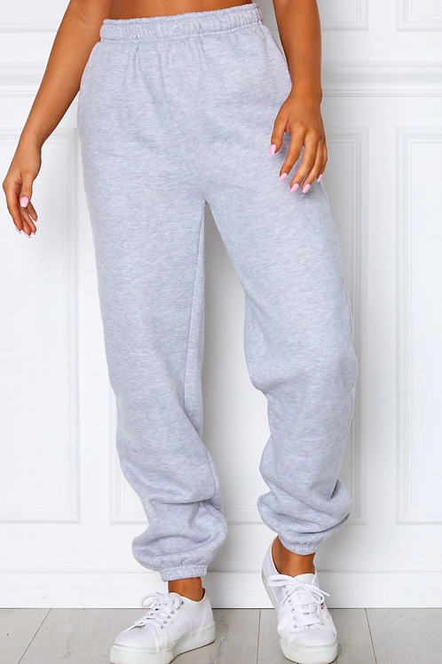 Molde Sweatpants