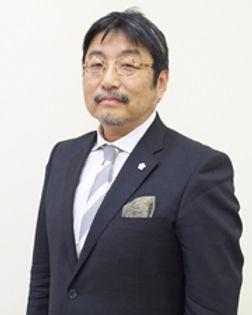 松浦-正人.jpg