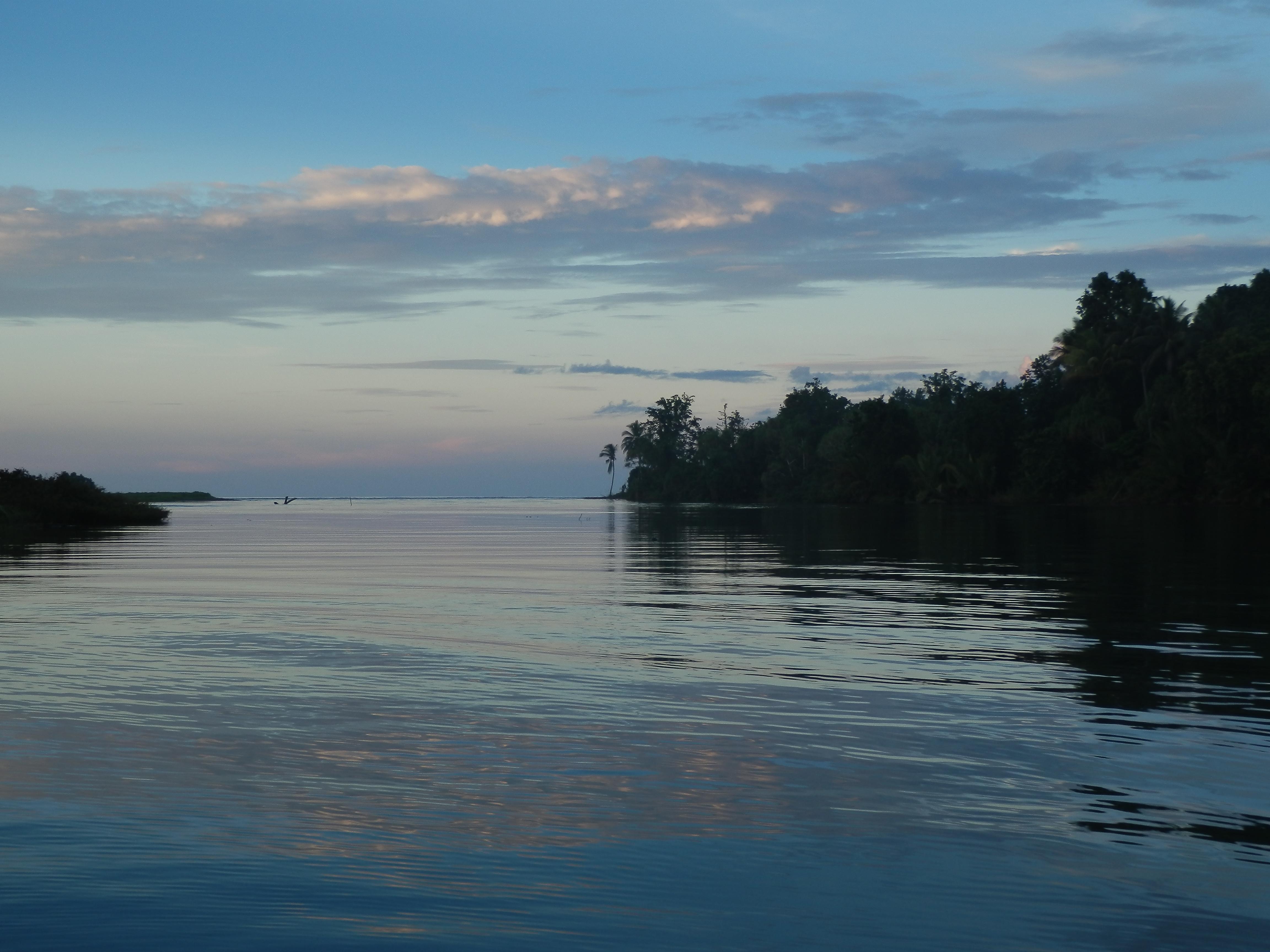 Kulu river.JPG