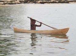 lik+lik+canoe