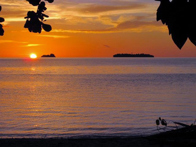 Sunset+1.jpg