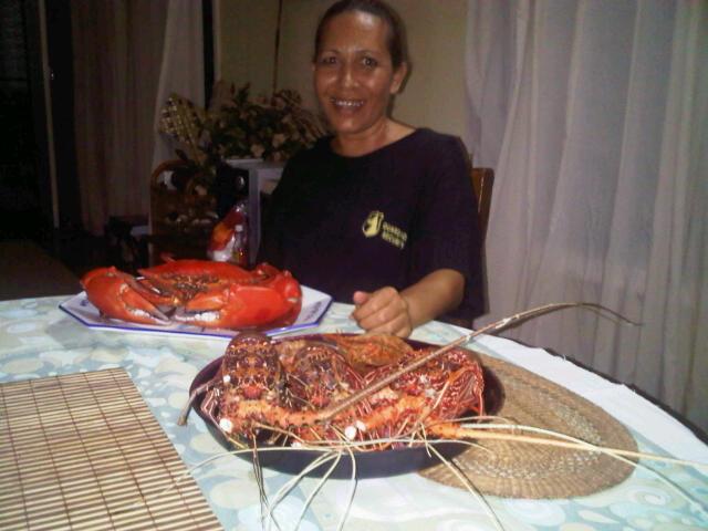 Kai+kai+from+Kombe+-+Seafood+galore.jpg