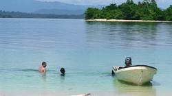 Mums+island+-+Mokuai.jpg