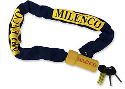 milenco-coleraine-bike-lock.jpg