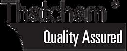 Thatcham_Quality_Assured.png