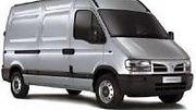 Nissan Interstar Thumbnail.jpg