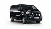 Nissan NV300 Thumbnail.png
