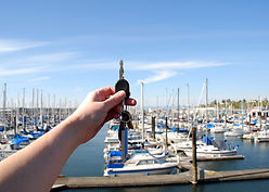 boat-key.jpg