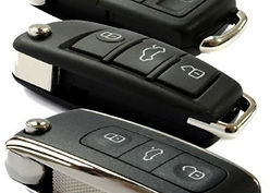 Remote Keys.jpg