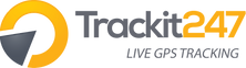 Black Text Live GPS Tracking Logo.png
