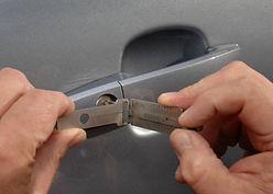 Locked Cars Opened.jpg