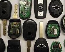 Car-Key-Repair.JPG