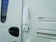 milenco-caravan-door-lock.JPG