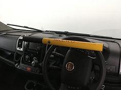 Milenco-0499-high-security-steering-whee