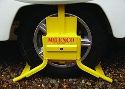 milenco-heavy-duty-wheel-clamp.jpg