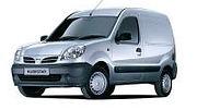 Nissan Kubistar Thumbnail.jpg