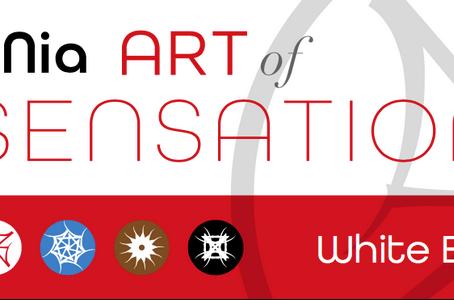 Art of Sensation