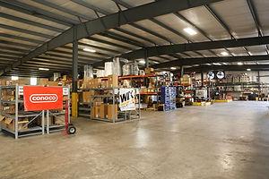 Lubricants Warehouse.jpg